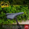 دوچرخه تریل کربن جاینت مدل ترنس ادونس 2 سایز ۲۷٫۵ Giant Trance Advanced 2 2015