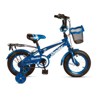 دوچرخه بچه گانه بونیتو BONITO-مدل 202-سایز 12
