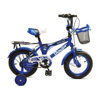 دوچرخه بچه گانه بونیتو BONITO-مدل 206-سایز 12