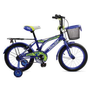 دوچرخه بچه گانه بونیتو BONITO-مدل 206-سایز 16