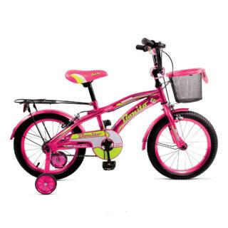 دوچرخه بچه گانه بونیتو BONITO-مدل 207-سایز 16