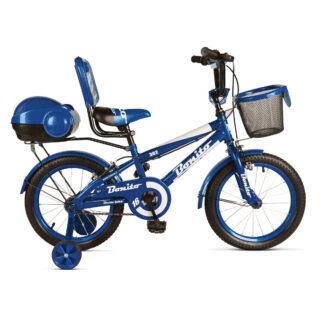 دوچرخه بچه گانه بونیتو BONITO-مدل 302-سایز 16
