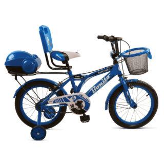 دوچرخه بچه گانه بونیتو BONITO-مدل 306-سایز 16