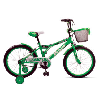 دوچرخه بچه گانه بونیتو BONITO-مدل 106-سایز 20