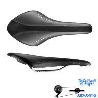 زین دوچرخه کورسی جاده فیزیک ایتالیا مدل آریون کلسیک Fizik Saddles Arion Classic