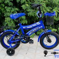 دوچرخه بچه گانه بونیتو مدل 210 Bonito Kids Bicycle 210