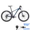 دوچرخه کوهستان لیو زنانه بانوان جاینت لیو مدل ابسس اس ال آر سایز 27.5 Giant LIV Obsess SLR 2016
