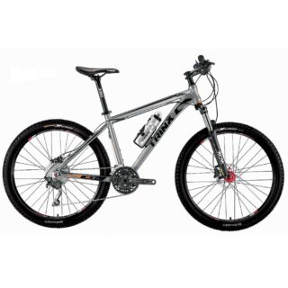 دوچرخه کوهستان ترینکس مدل X7A سایز 26 سال 2015 TRINX X7A 26