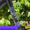 دوچرخه کوهستان کراس کانتری کربن جاینت مدل ایکس تی سی ادونس 1 سایز ۲۷٫۵ Giant XtC Advanced 1 2016