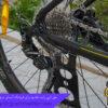 دوچرخه کوهستان جاینت مدل ایکس تی سی 800 سایز 27.5 2018 Giant Mountain Bicycle XTC 800 27.5 2018