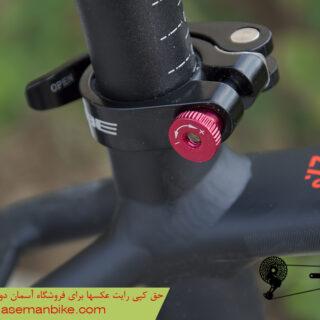 دوچرخه کوهستان کراس کانتری کیوب مدل ال تی دی پرو سایز ۲۷.۵ 2015 CUBE Mountain Bicycle LTD Pro 27.5 2015