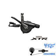 دسته دنده شیمانو راست ایکس تی ار یازده سرعته Shimano XTR SL-M9000 11SPD Shift Lever