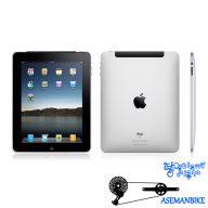 تلبت آی پد اپل مدل ایر 2 وای فای Tablet Apple iPad Air 2 Wi-Fi