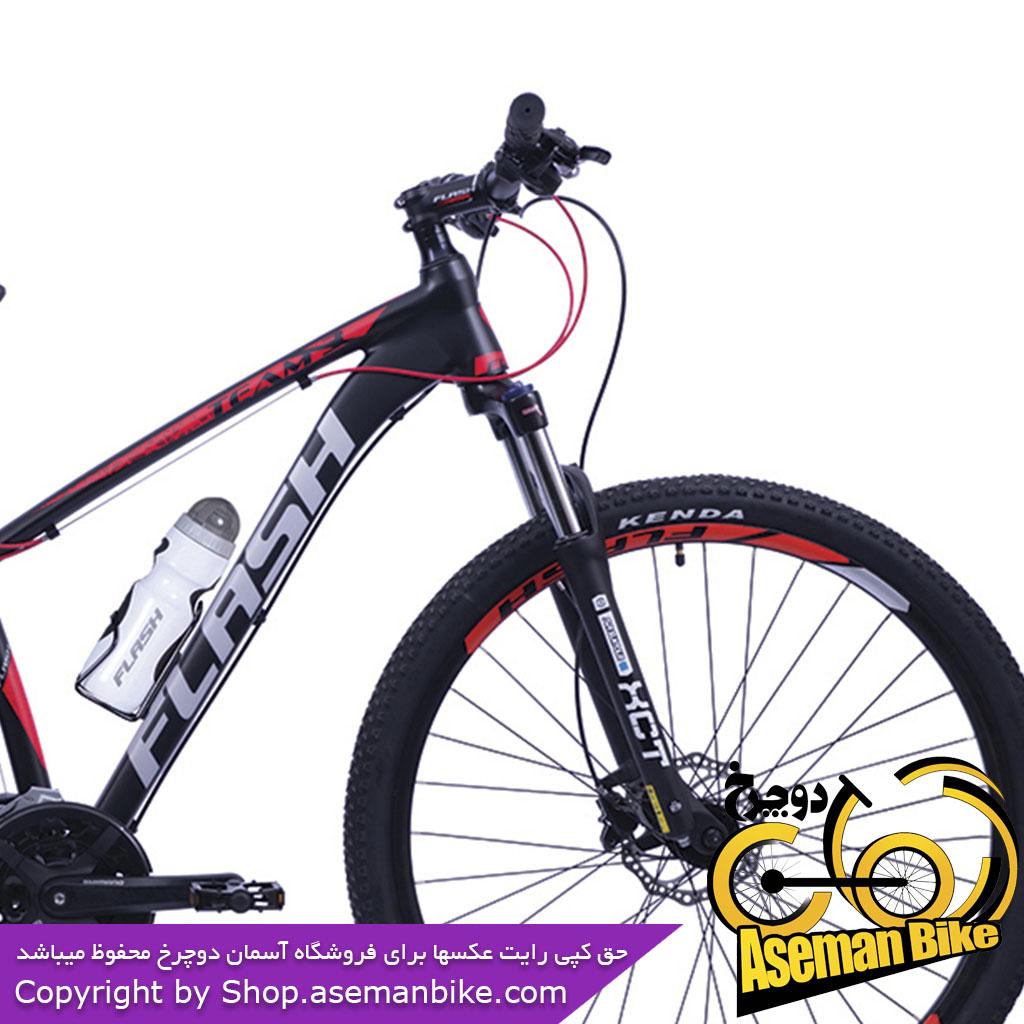 نمایندگی دوچرخه فلش مدل تیم سایز 29 Flash Team 3