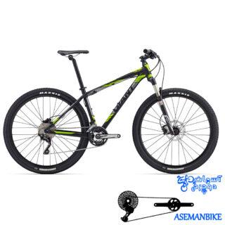 نمایندگی دوچرخه جاینت مدل تالون 1 سایز 29 Giant Talon 1 2016