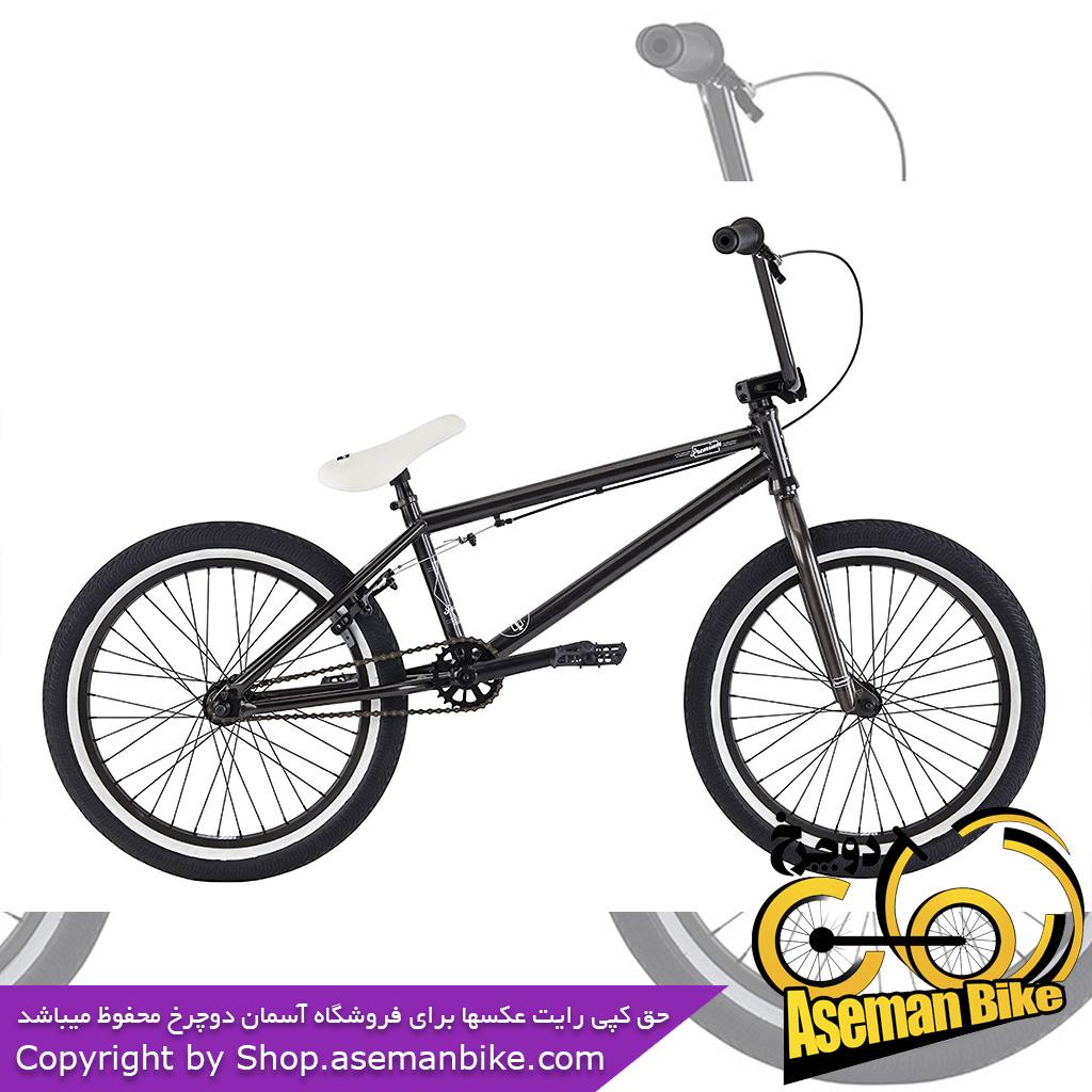 دوچرخه بی ام ایکس پریمیوم مدل اینسپایر سایز 20 Premium Bike BMX INSPIRE