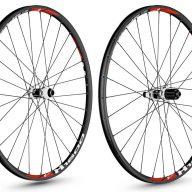طوقه دوچرخه دی تی سویس 29 DT SWISS X1600 SPLINE 29