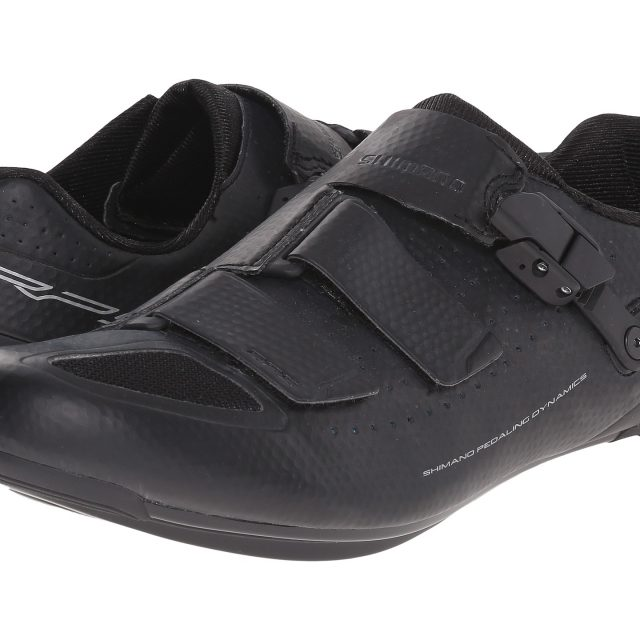 کفش شیمانو کورسی مدل Shimano RP500
