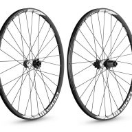 طوقه کامل دوچرخه دی تی سویس 26 DT SWISS M1900 SPLINE 26