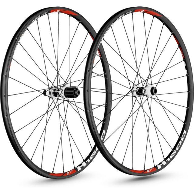 طوقه دوچرخه دی تی سویس مدل اسپلاین DT SWISS X1600 SPLINE 26