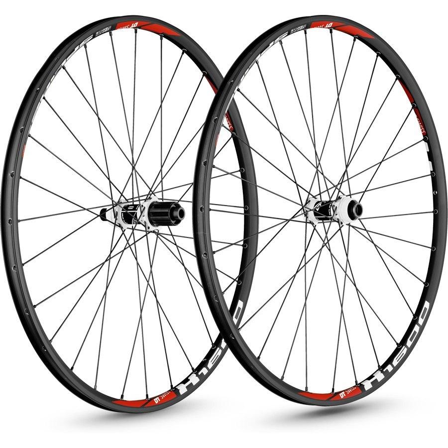 طوقه دوچرخه دی تی سویس 26 DT SWISS X1600 SPLINE 26