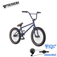 دوچرخه بی ام ایکس هرو پریمیوم اینسپشن Haro Premium INCEPTION