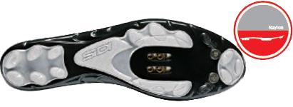 MTB Shoes SIDI