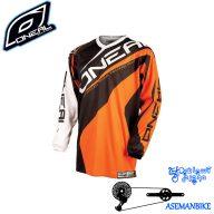 پیراهن دوچرخه دانهیل اونیل المنت Oneal Element Jersey RACEWEAR