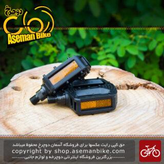 پدال دوچرخه بی ام ایکس 1/2 اینچی مدل Energy SP-201