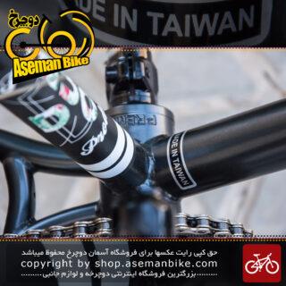 دوچرخه بی ام ایکس هرو پریمیوم دوو Haro BMX Premium DUO