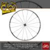 طوقه کامل دوچرخه جاده ای دورچسب شیمانو کربن دورا ایس Shimano Dura Ace WH-9000-C24-TL-Front & Rear