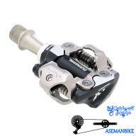 پدال دوچرخه کوهستان شیمانو لاک قفلی Shimano Pedal PD-M780 XT