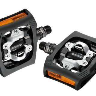 Shimano Pedal T-400