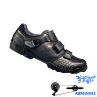 کفش دوچرخه شیمانو کوهستان مدل Shimano Shoes R089