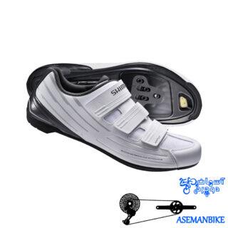 کفش شیمانو کورسی مدل Shimano Shoes RP200