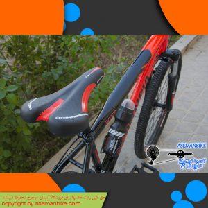 دوچرخه کوهستان المپیا مدل باکسر سایز 26 Olympia Mountain Bicycle Boxer 26