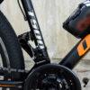 دوچرخه کوهستان المپیا تور 100 سایز 26 Olympia Bicycle Thor 100 26