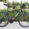 دوچرخه کوهستان جاینت مدل رینکون ال تی دی سایز 26 Giant Rincon LTD 2017 26