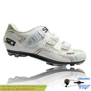 کفش کوهستان سیدی ایتالیا مدل بوول SIDI Shoes Italy MTB Buvel