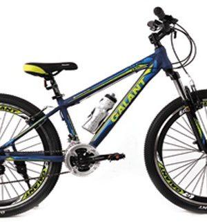 نمایندگی دوچرخه گالانت آلومنیوم سایز 26 Galant GT26