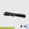 تلمبه دستی کوچک جیو مدل ایر سوپلای Giyo Mini Pump Air Supply