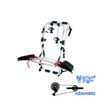 باربند صندوقی دوچرخه باز رک پایلت Buzz Rack Pilot