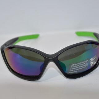 عینک ورزشی شیمانو مدل اس ۷۱ ایکس فتوکرومیک Shimano S71X-PH