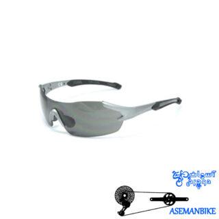 عینک داینامیک مدل اسپارک Dynamic Glasses Spark