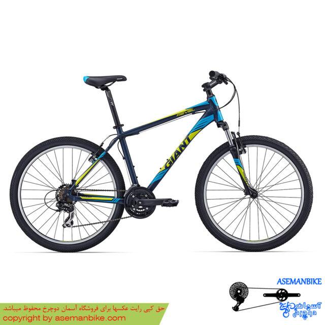 دوچرخه جاینت مدل رول 2 سایز 26 Giant Revel 2 2016