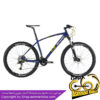 دوچرخه هرو کلاورا 27.5 اکسپرت Haro Calavera 27.5 Expert