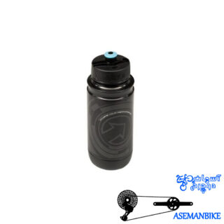 قمقمه 550 میلی پرو Pro Bio Bottle 550ml