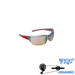 عینک پرو مدل وایپر Pro Sungllases viper