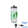 قمقمه 550 میلی اسکات SCOTT Corporate Bottle 550ml