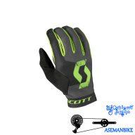 دستکش بلند اسکات مدل رادیانس SCOTT Ridance LF Glove